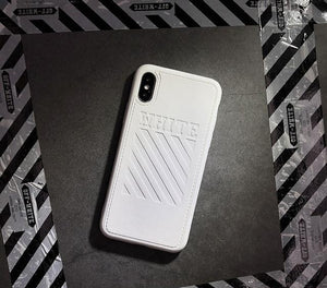 iPhone Case - Dope Angels