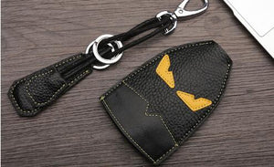 Luxury Key Wallet - Dopeangels