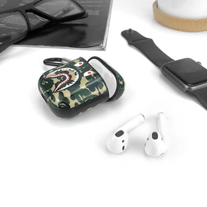 HypeBeast AirPod Case - Dope Angels