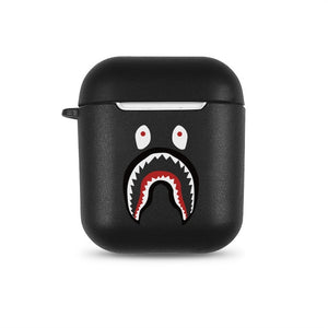 AirPod Case - Dopeangels