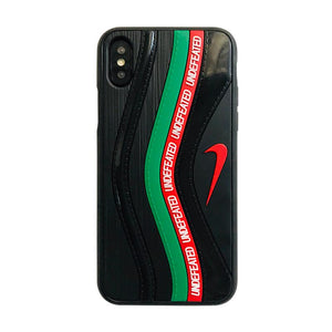 Nike Air Max 1/97 VF SW iPhone Case - Dopeangels