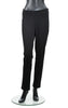 Shirley Black Pant
