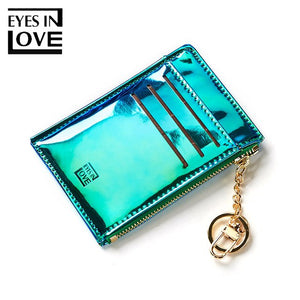 Beach Sugar Luminous Card & ID Holder