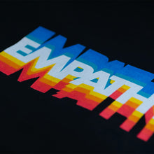 Load image into Gallery viewer, Empathy Spectrum Longsleeve