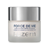 FORCE DE VIE PURE OXYGEN CREME INTENSIVE