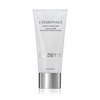 L'ESSENTIALS MICRO-EXFOLIANT