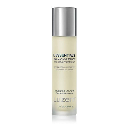 L'ESSENTIALS BALANCING TONING ESSENCE