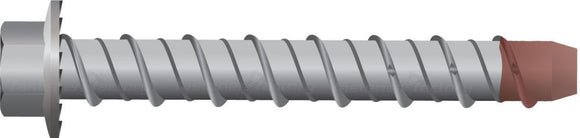 MASONRY ANCHOR SCREW (F-MASC)