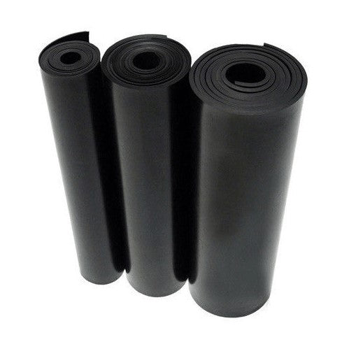 INSERTION RUBBER 4.7mm 2 PLY (M-SINB047)