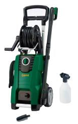 PRESSURE CLEANER GERNI 2000PSI (M-128470582)