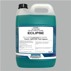 DISINFECTANT ECLIPSE 5L (M-300-0005-30)