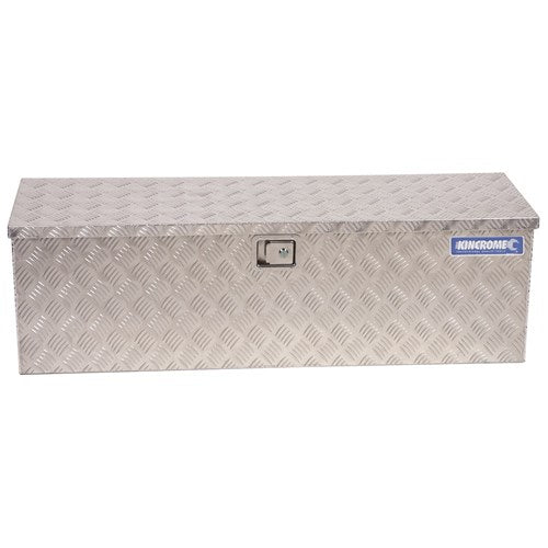 TRUCK BOX ALUMINIUM 1230MM (M-51034)