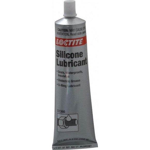 SILICONE LUBRICANT 150MM LB8801 (M-51360-150ML)