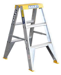 LADDER BIG TOP 150KG 0.9M (M-FS13393)