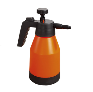 SPRAY BOTTLE 1L (M-JO015SB)