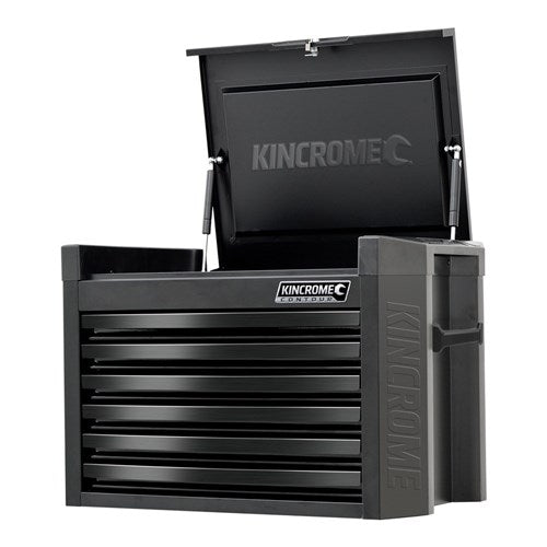 TOOL CHEST 6 DRAW (M-K7526)