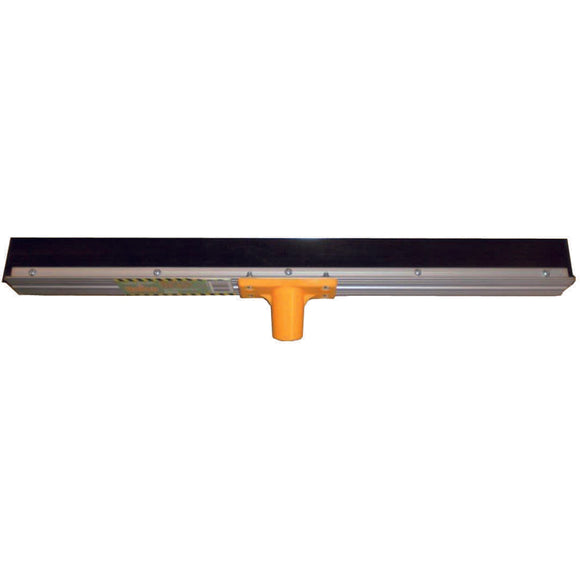 SQUEEGEE 450mm (M-Q-LC4450)