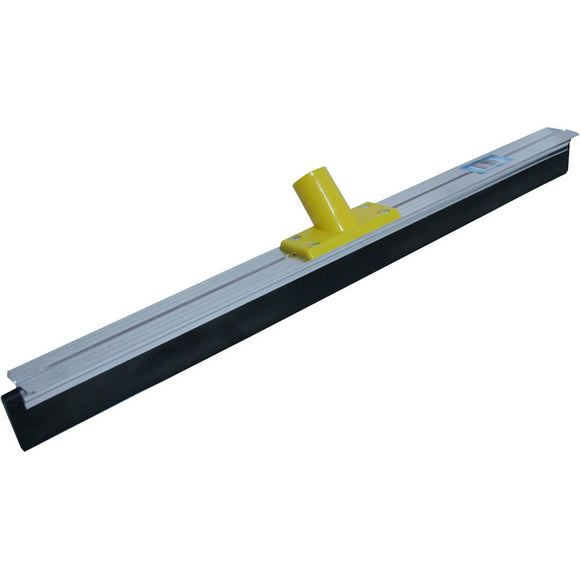 SQUEEGEE 600mm (M-Q-LC4460)