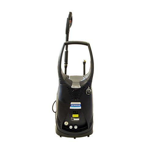 PRESSURE CLEANER THUNDERWASH 2100PSI 240V (M-THUNDERWASH)