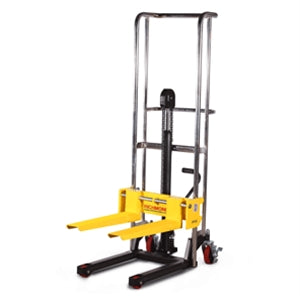MANUAL FORK  STACKER (MH-FSR001)