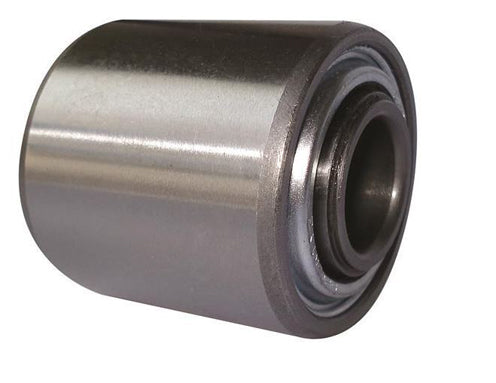 BEARING 5203KYY2 (RB-5203KYY2)