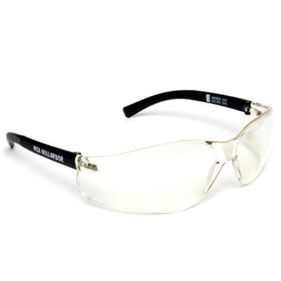 SPEC NULLABOR CLEAR LENS (SAF-02MN06)