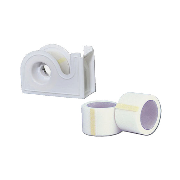ADHESIVE TAPE 2.5 x 5mm (SAF-856745PA)