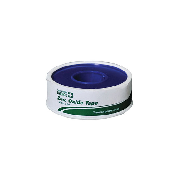 ADHESIVE TAPE 1.25 x 5mm (SAF-856746)