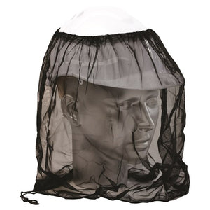 FLY NET - ONE SIZE FITS ALL (SAF-FLYNET)