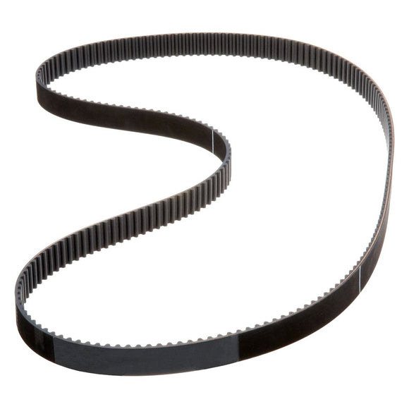 TIMING BELTS (T)