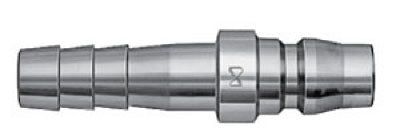 FITTING CONNECTOR HOSE (VF-PH)