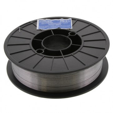 MIG WIRE GASLESS 4.5KG