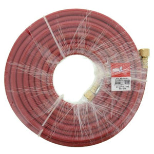 HOSE KIT TWIN RED/BLUE OXYGEN ACETYLENE (W-580501)