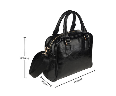 6275e5a3540e All of our Leather Handbag are custom-made-to-order and handcrafted to the  highest quality standards. Please allow 5-7 days for your order to be  handmade ...