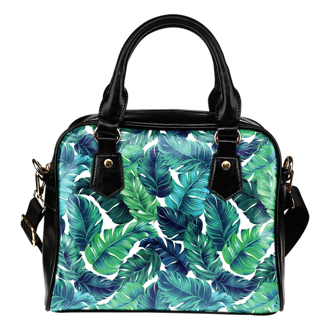 Tropical Handbag