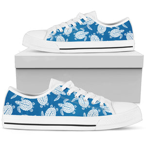Turtle Women's Sneakers