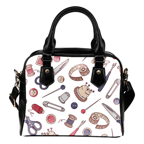 Sewing Lover Handbag