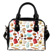 Baking Lover Handbag