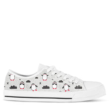 Penguin Women's Sneakers