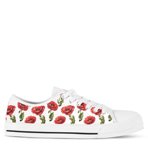 Poppy Women's Sneakers