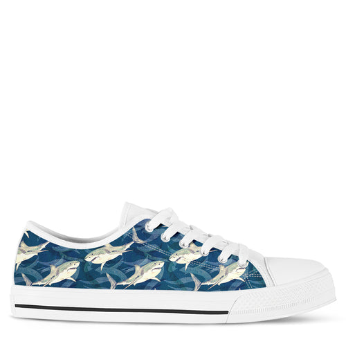 Shark Women's Sneakers