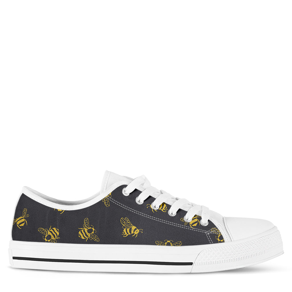 Bee Women's Sneakers