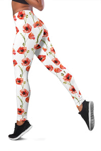 Poppy Leggings