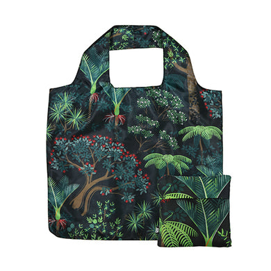 Fold Out Bag Evergreen New Zealand