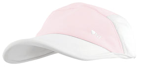 Cap Ladies Sports Pink