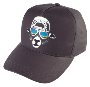 Cap Cool Sheep