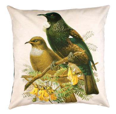 Cushion Cover Tui Prestige