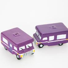 Load image into Gallery viewer, Salt & Pepper Set RV