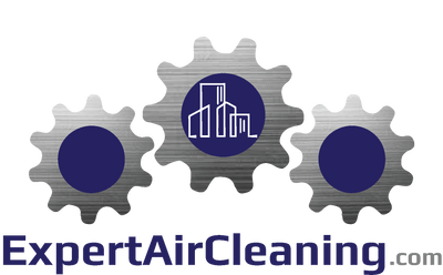 air cleaning equipment smoke trion airpura commercial industrial aqe air quality engineering smoke mist dust removal
