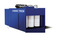 Trion AirBoss CA6000C Cartridge Dust Collector Pulse Clean 446370-002